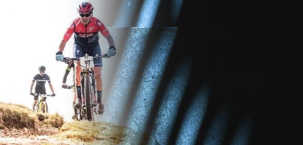 Marathon_Altopiano - Team Todesco